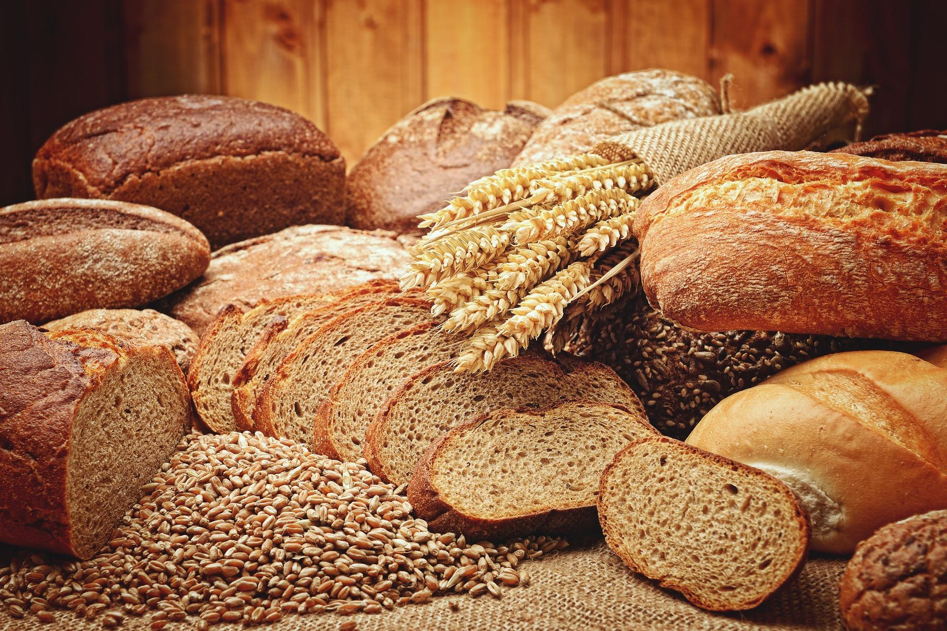 In realtà è preferibile un bel panino fresco integrale a questi sostitutivi del pane - Oltre ad essere prodotti confezionati e quindi spesso trattati con sostanze conservanti, hanno più calorie rispetto al pane.