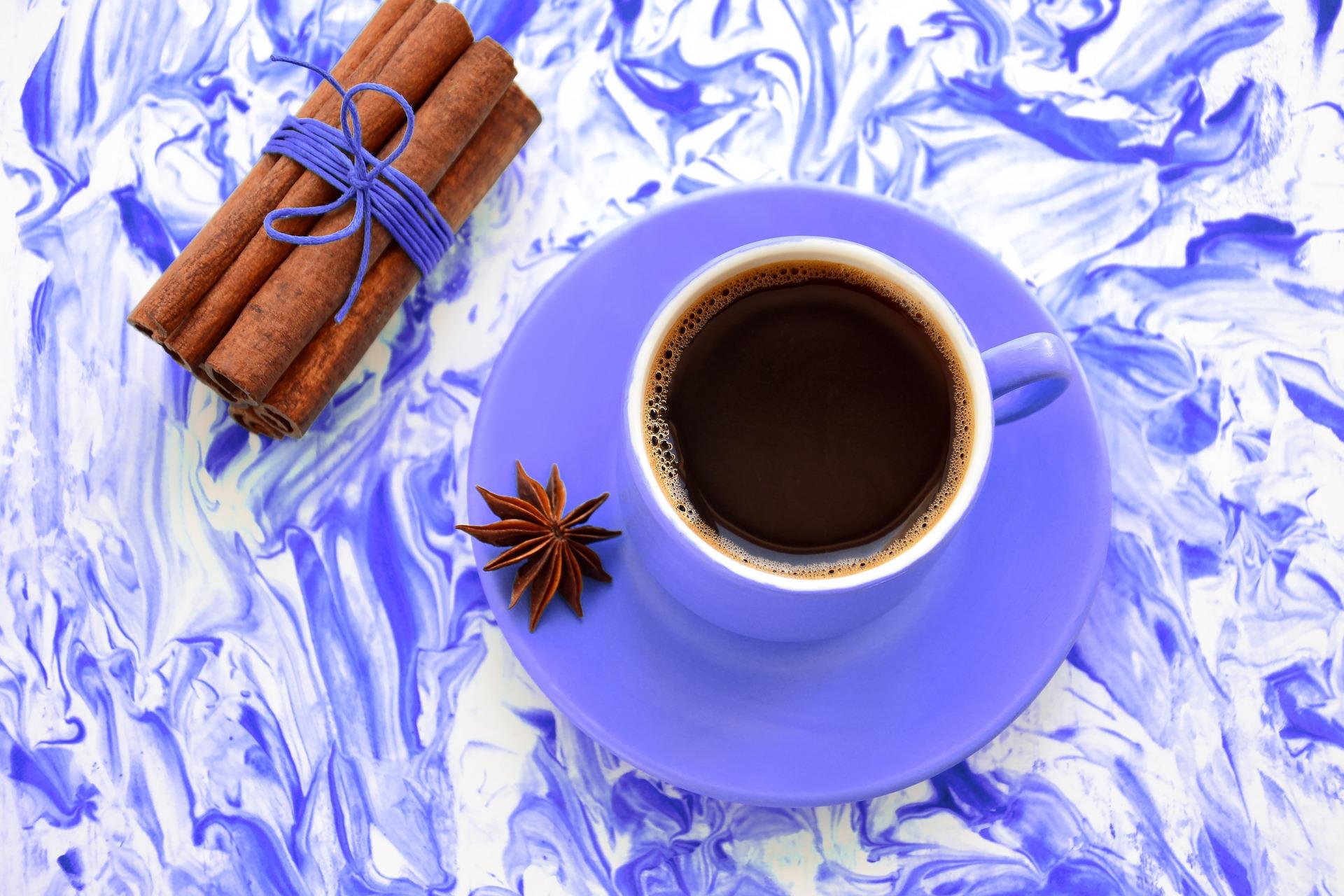 coffee-4131275_1920.jpg