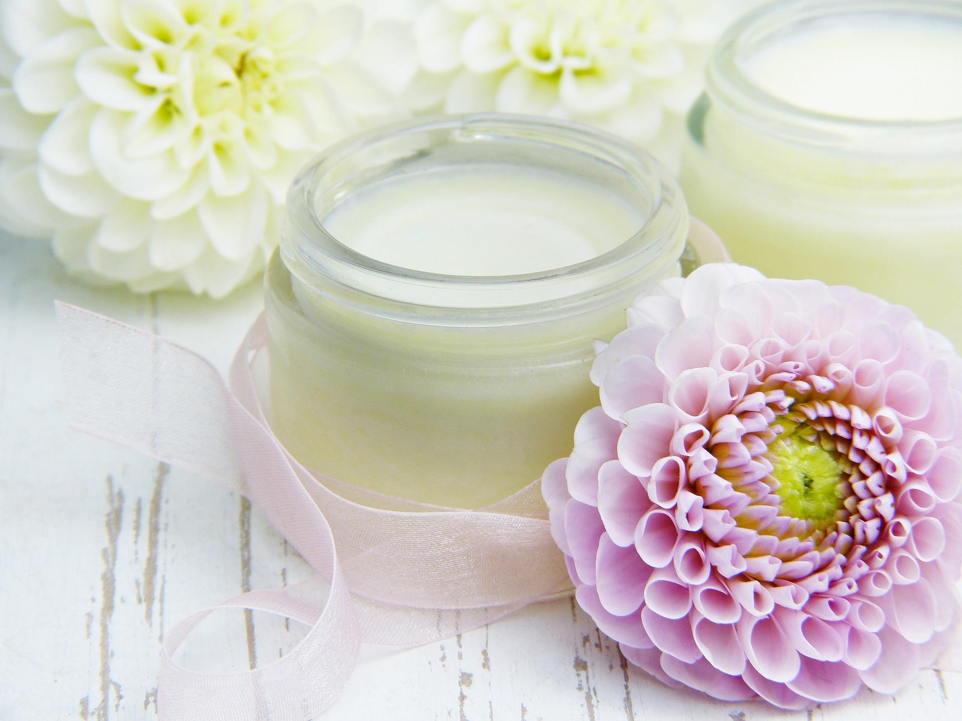 La pelle cambia! - Anche la crema migliore andrà cambiata periodicamente in base alle variazioni ormonali e fisiologiche di ogni donna.