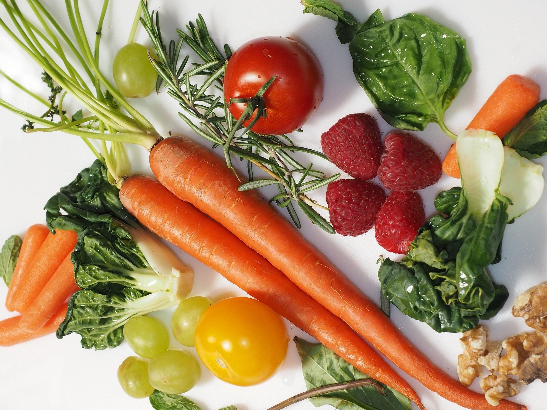 vegetable-1085065_1920.jpg