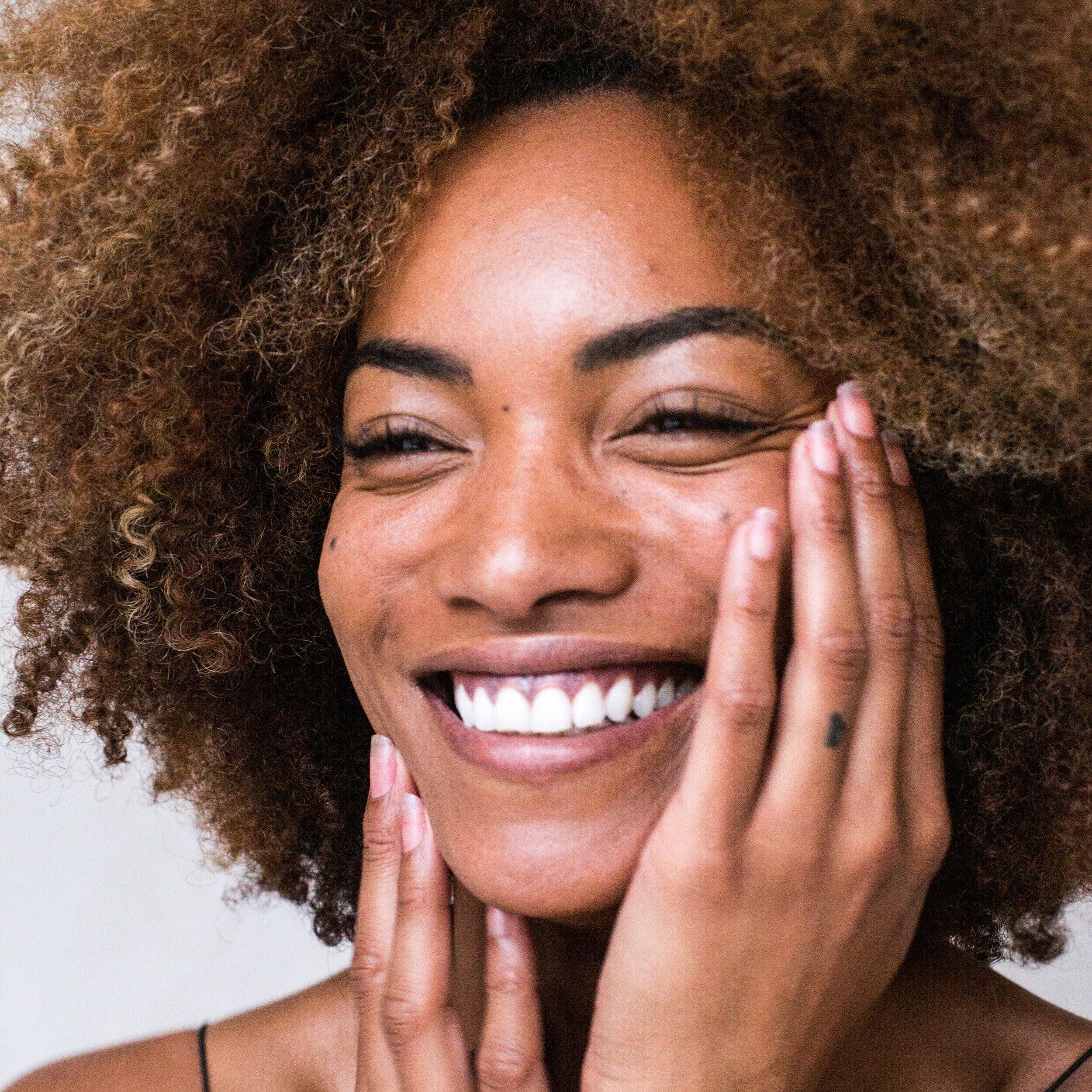 Skincare: rilassate oltre che più belle