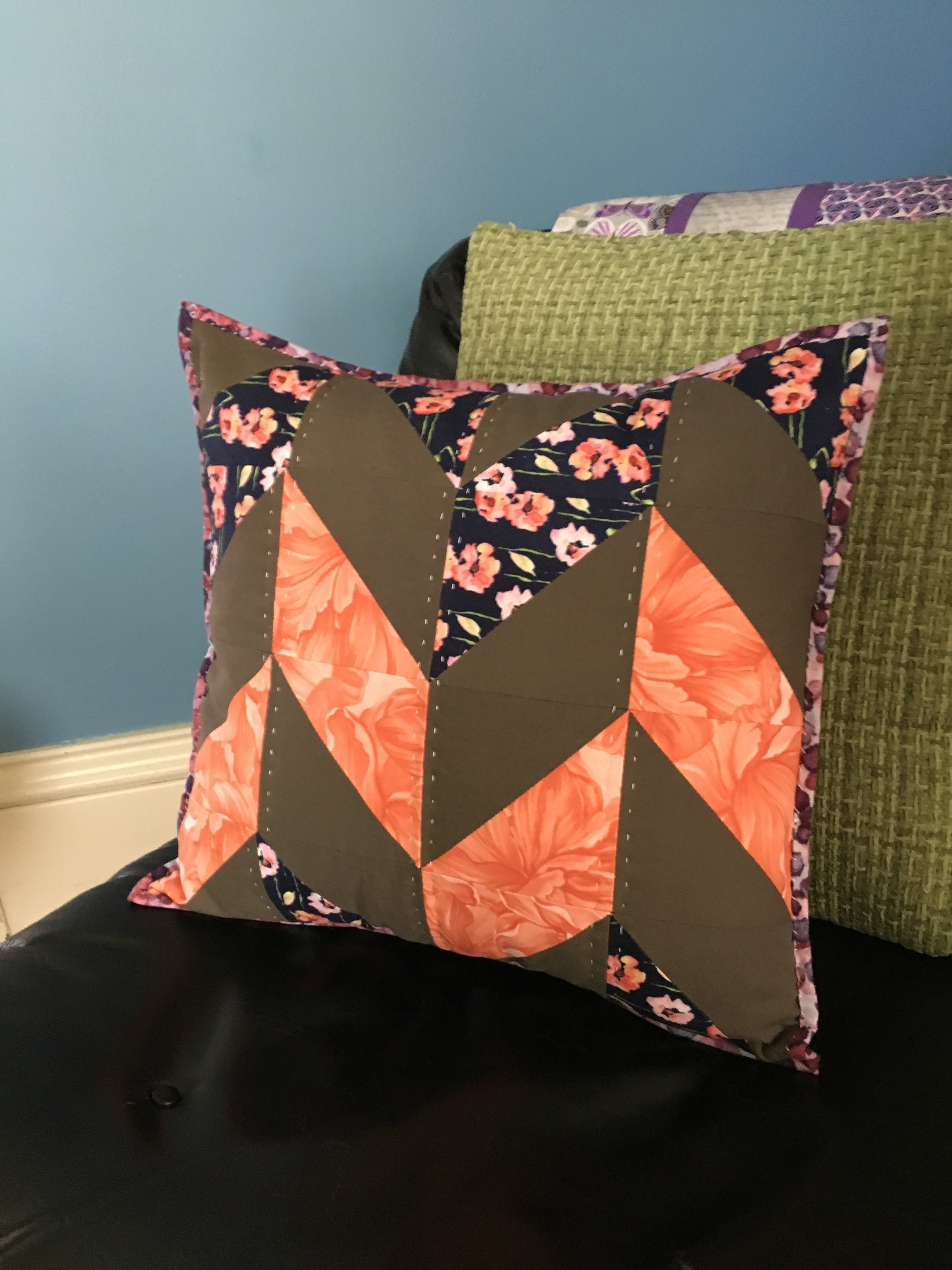 Finished Pillow 1.JPG