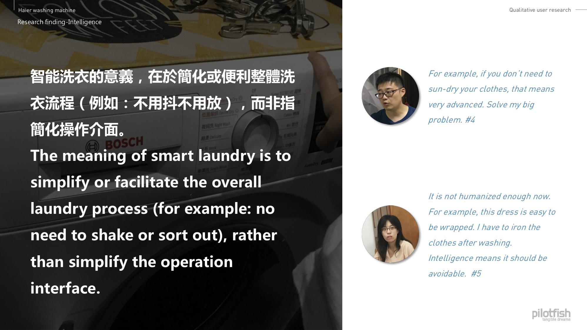 20170727_Haier_washing machine innovative UI_P0 presentation_V4_Eng_18.jpg