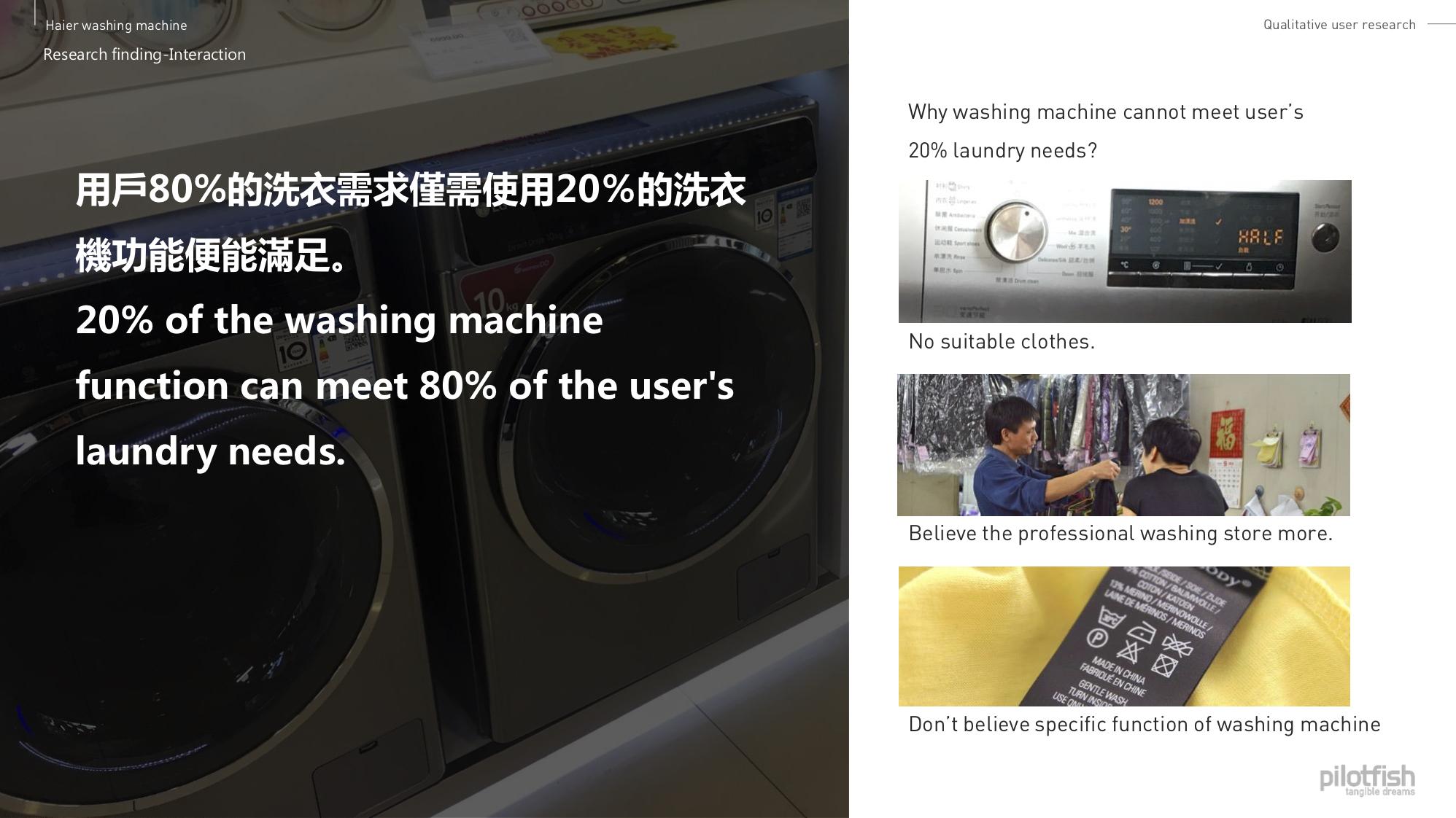 20170727_Haier_washing machine innovative UI_P0 presentation_V4_Eng_26.jpg