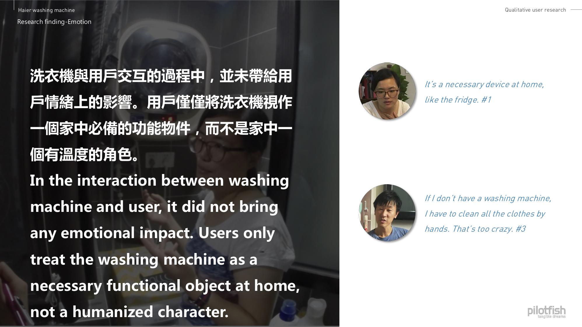 20170727_Haier_washing machine innovative UI_P0 presentation_V4_Eng_35.jpg