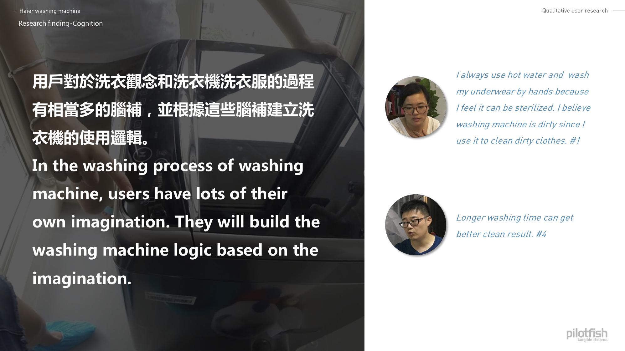 20170727_Haier_washing machine innovative UI_P0 presentation_V4_Eng_31.jpg