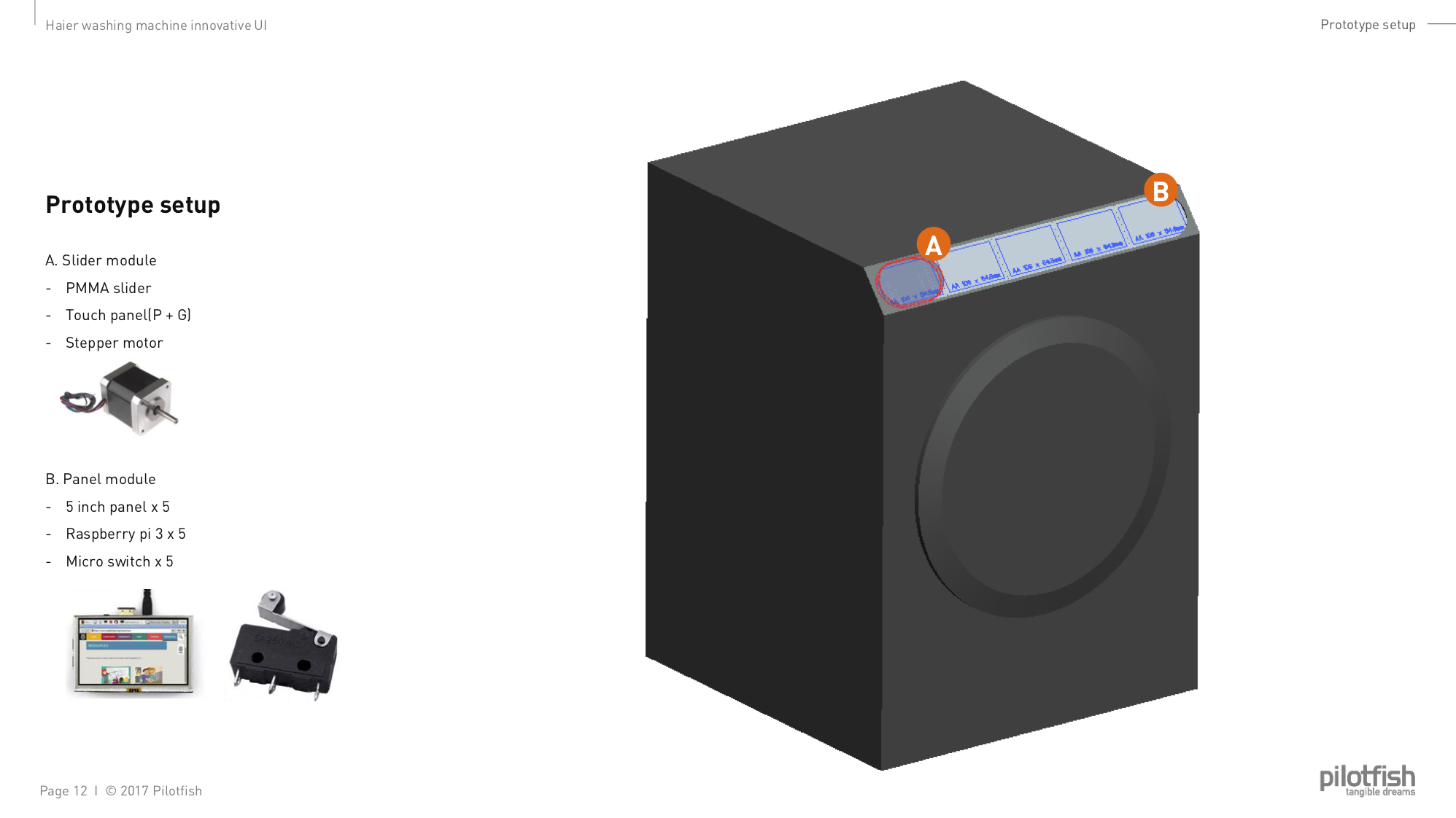 20170831_Haier washing machine_interactive prototype setup_IH_12.jpg