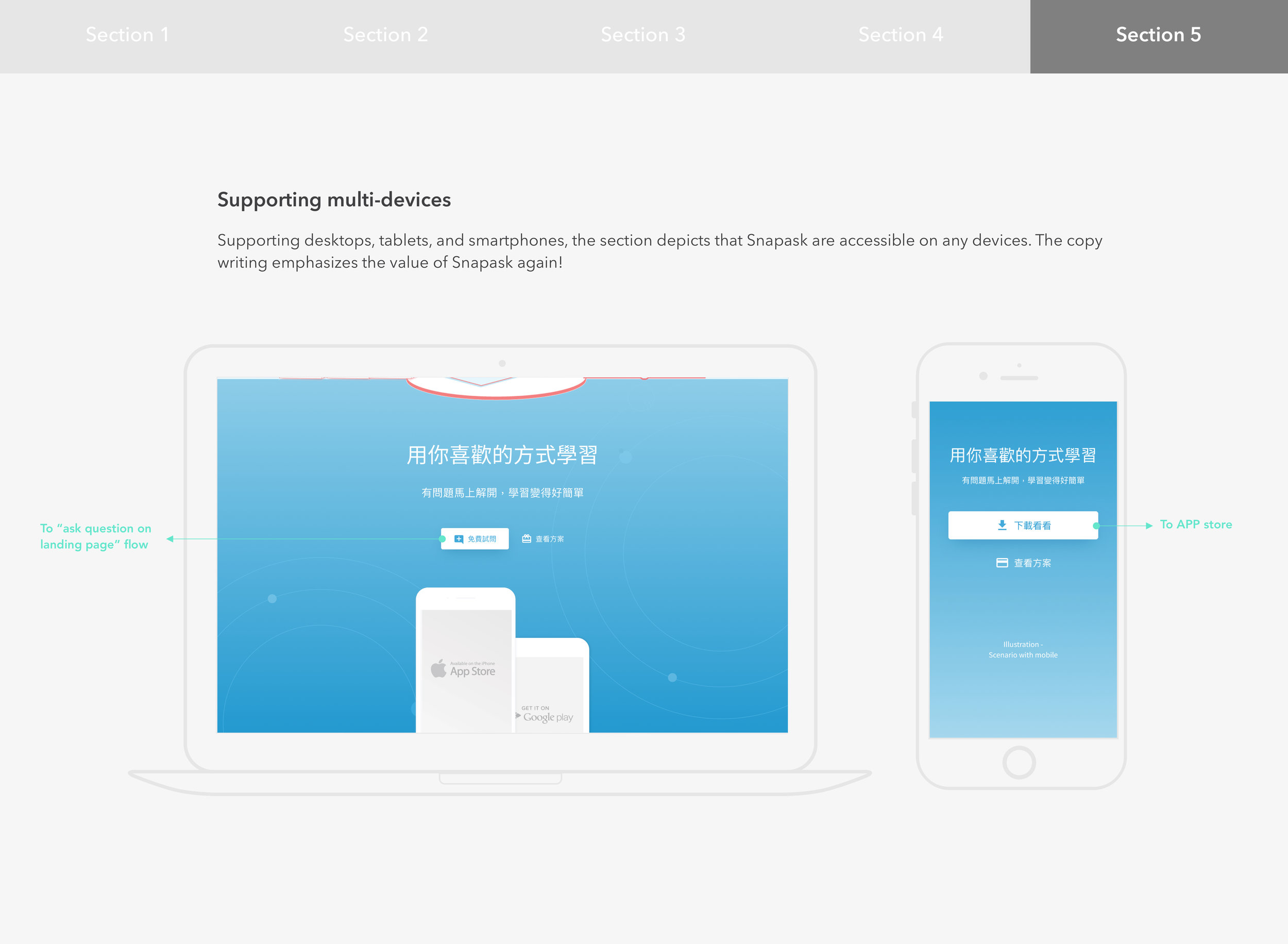 Snapask_Landing page_wireframe_05.jpg