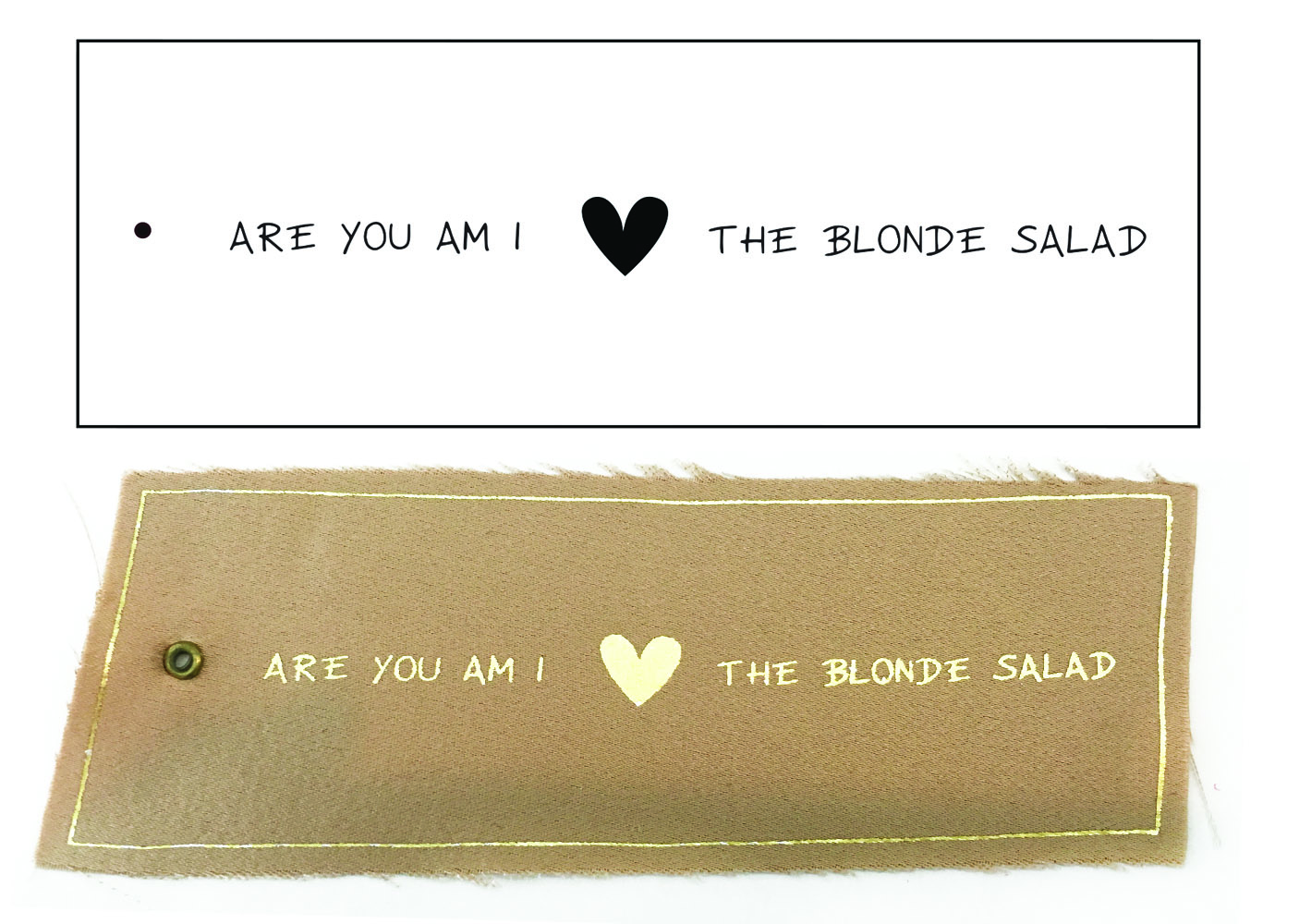 ayai x blonde salad tag.jpg