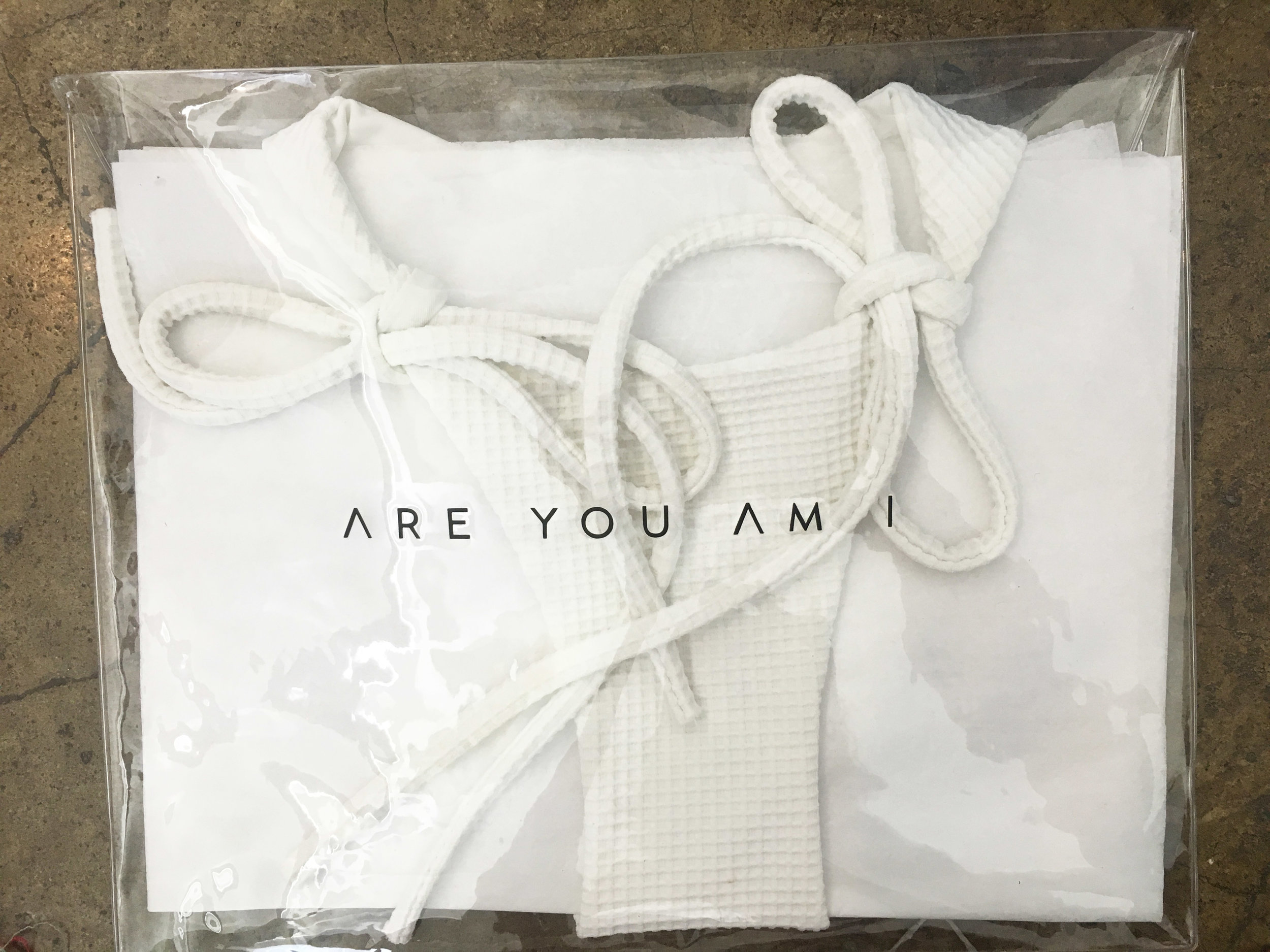 swimsuit packaging.jpg