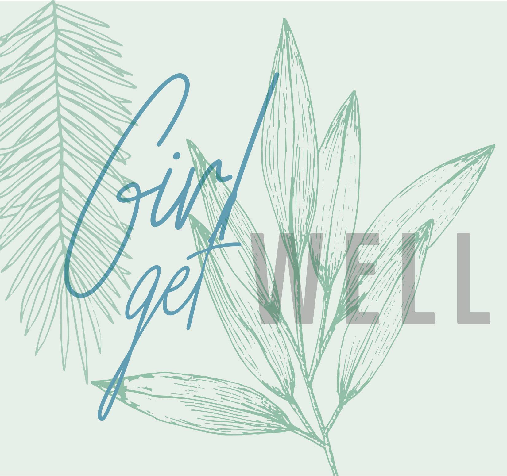 GGW logo.jpg