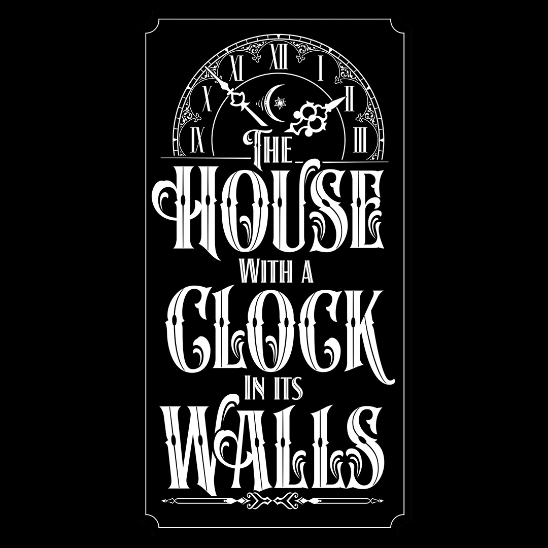 Jon-Hutman-feature-film-set-design-HOUSE_WITH_A_CLOCK_IN_ITS_WALLS-_Page_01.jpg