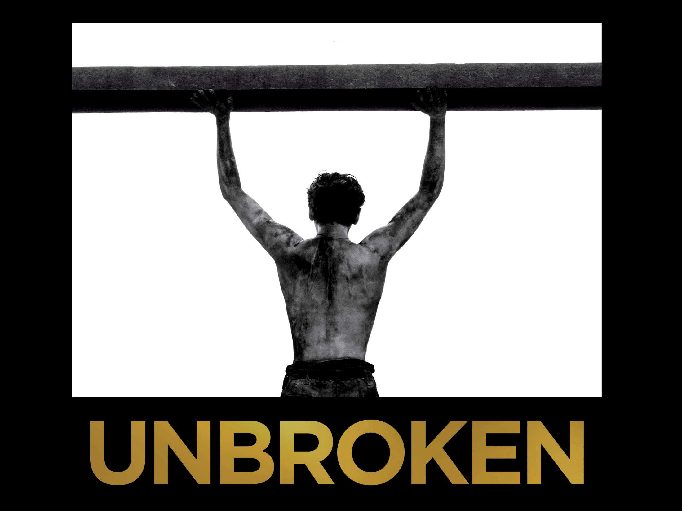 Jon-Hutman-feature-film-set-design-unbroken-_Page_001.jpg