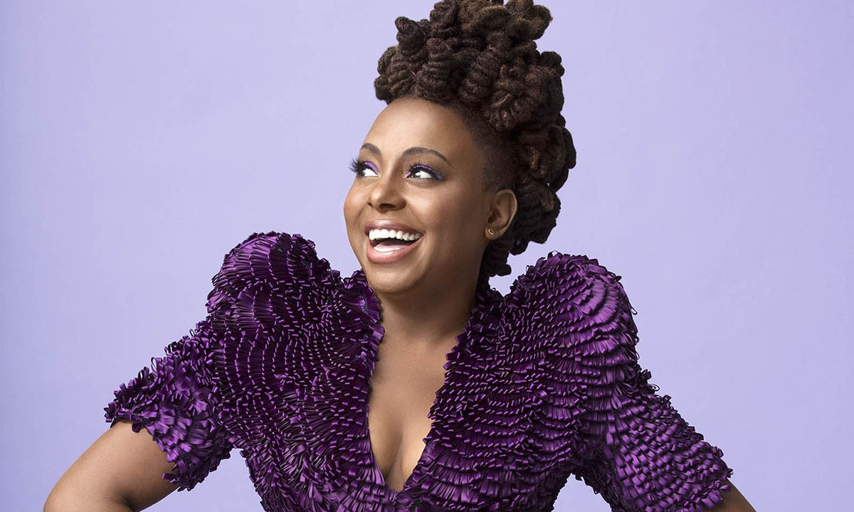 Ledisi_Juco_Press_1-1200x720.jpg