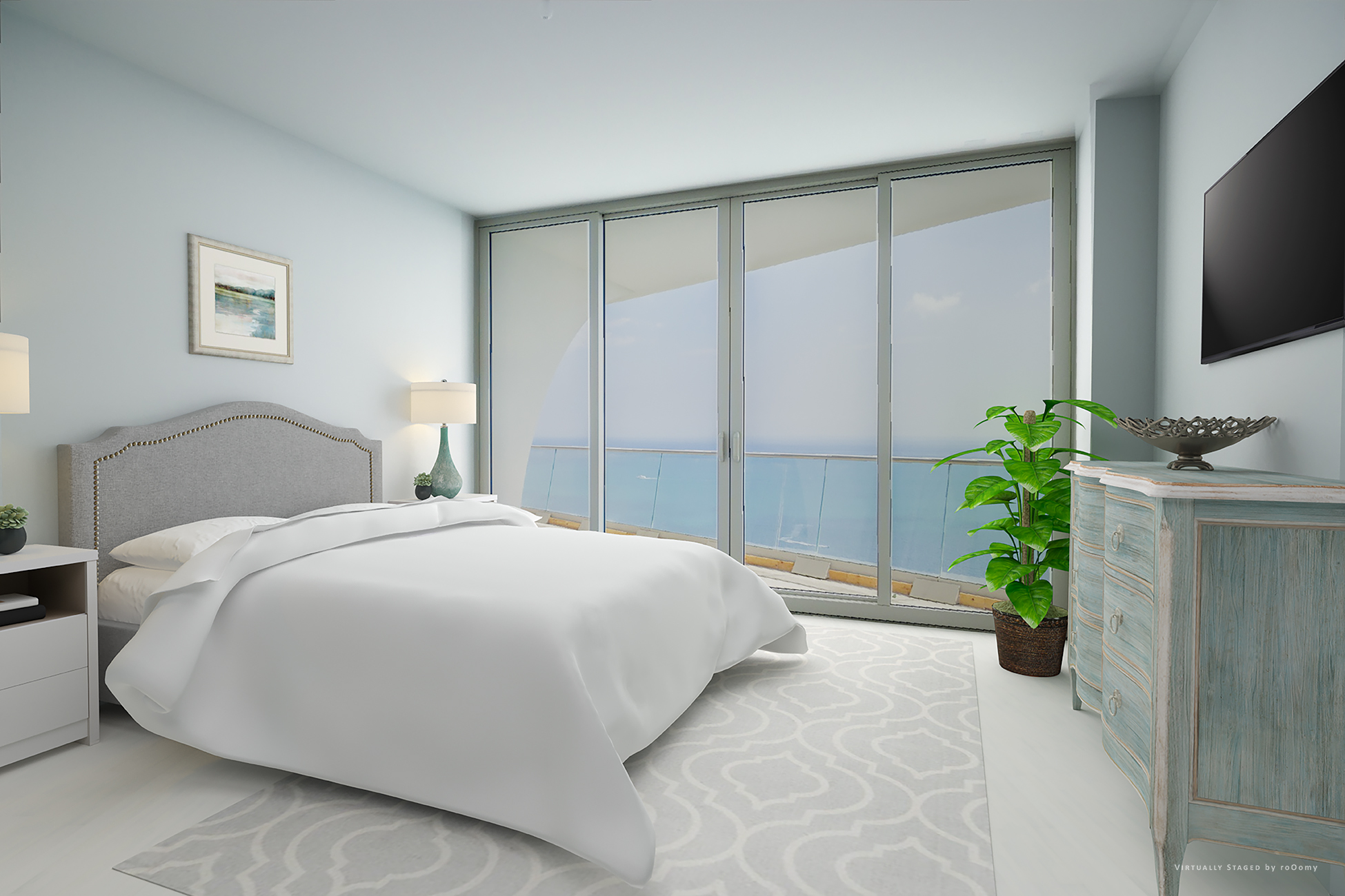 Bedroom1 - Transitional_Render.jpg