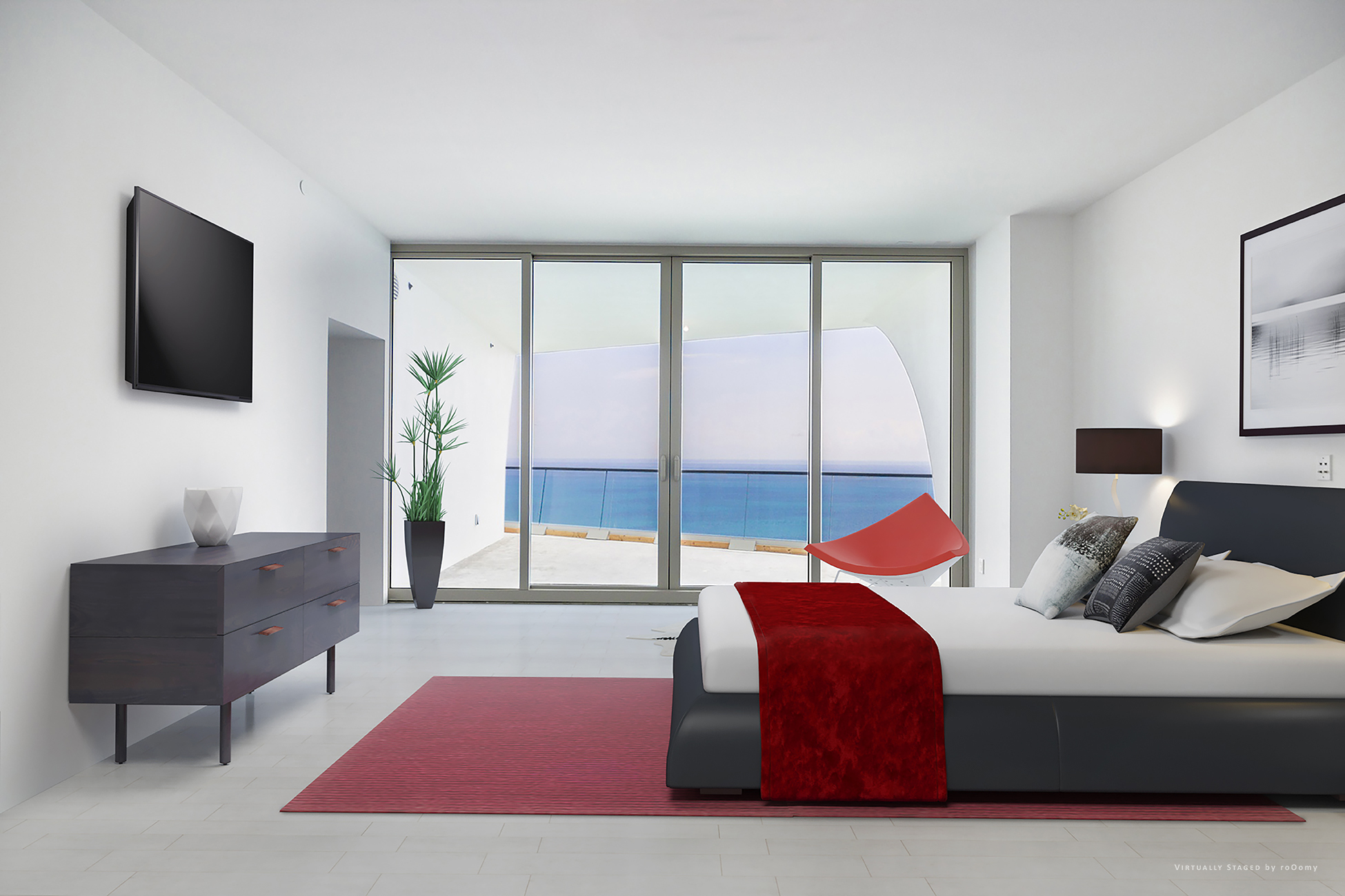 MasterBedroom - Modern_Render.jpg