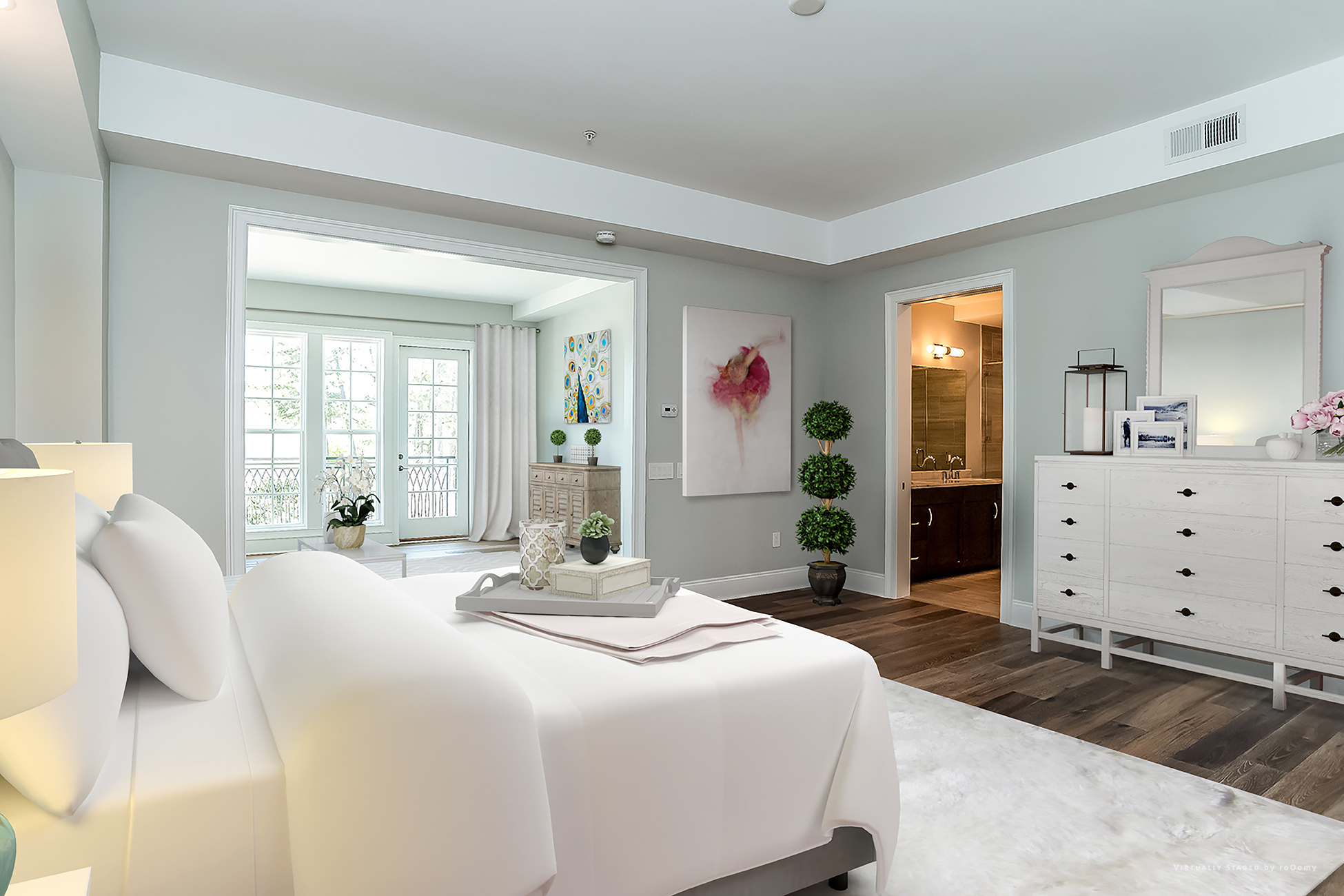 MasterBedroom - Transitional_Render (5).jpg