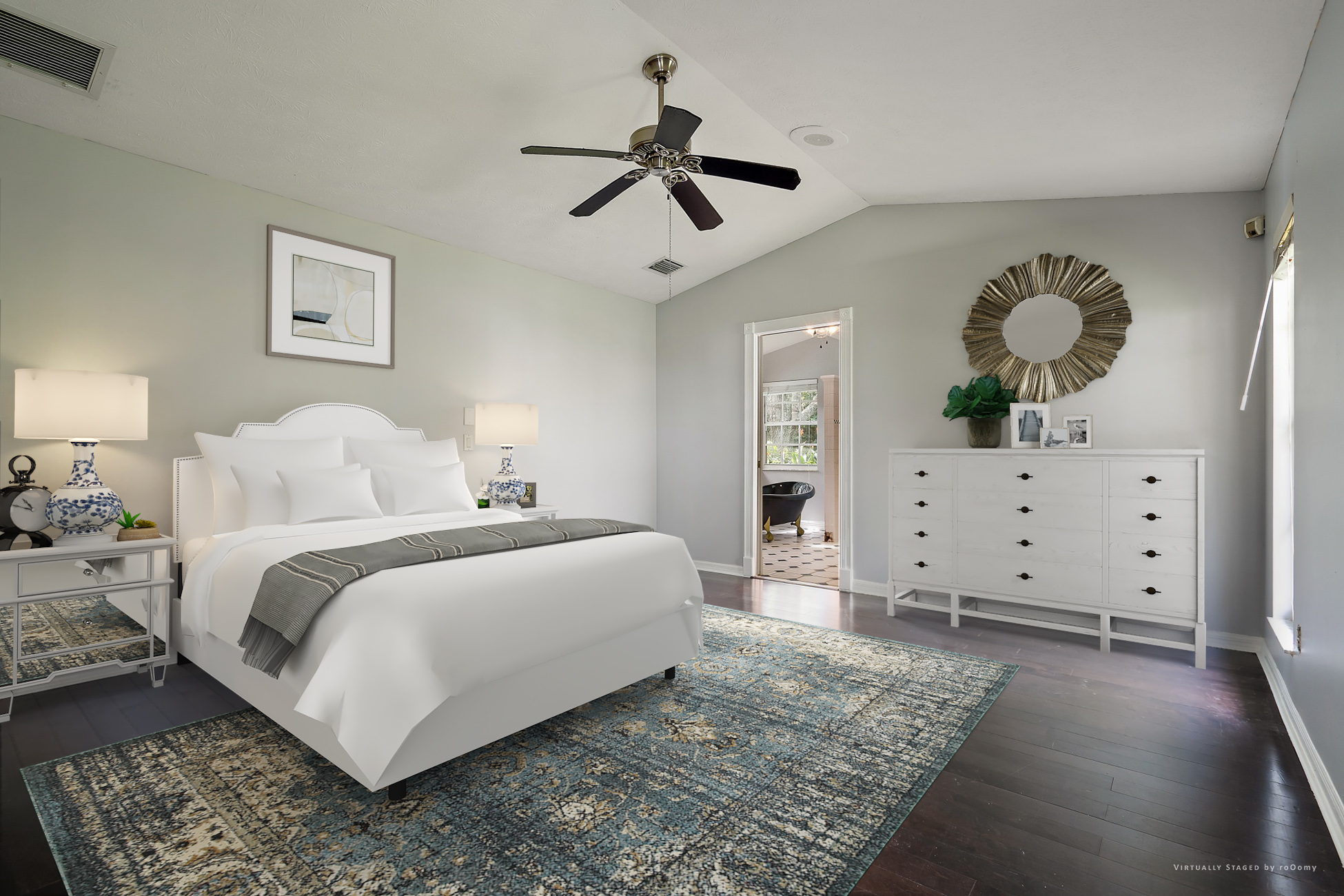 MasterBedroom - Transitional_Render (13).jpg