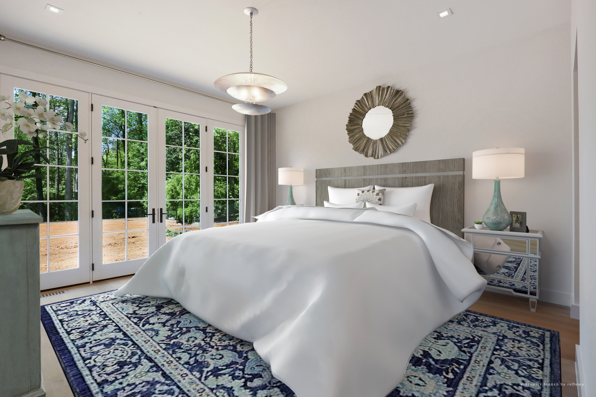 MasterBedroom - Transitional_Render (12).jpg