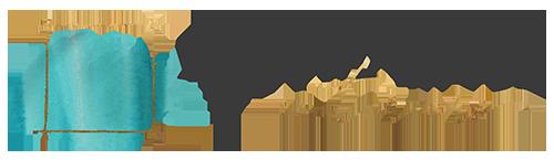 Aubrey Sanchez Logo resized.png