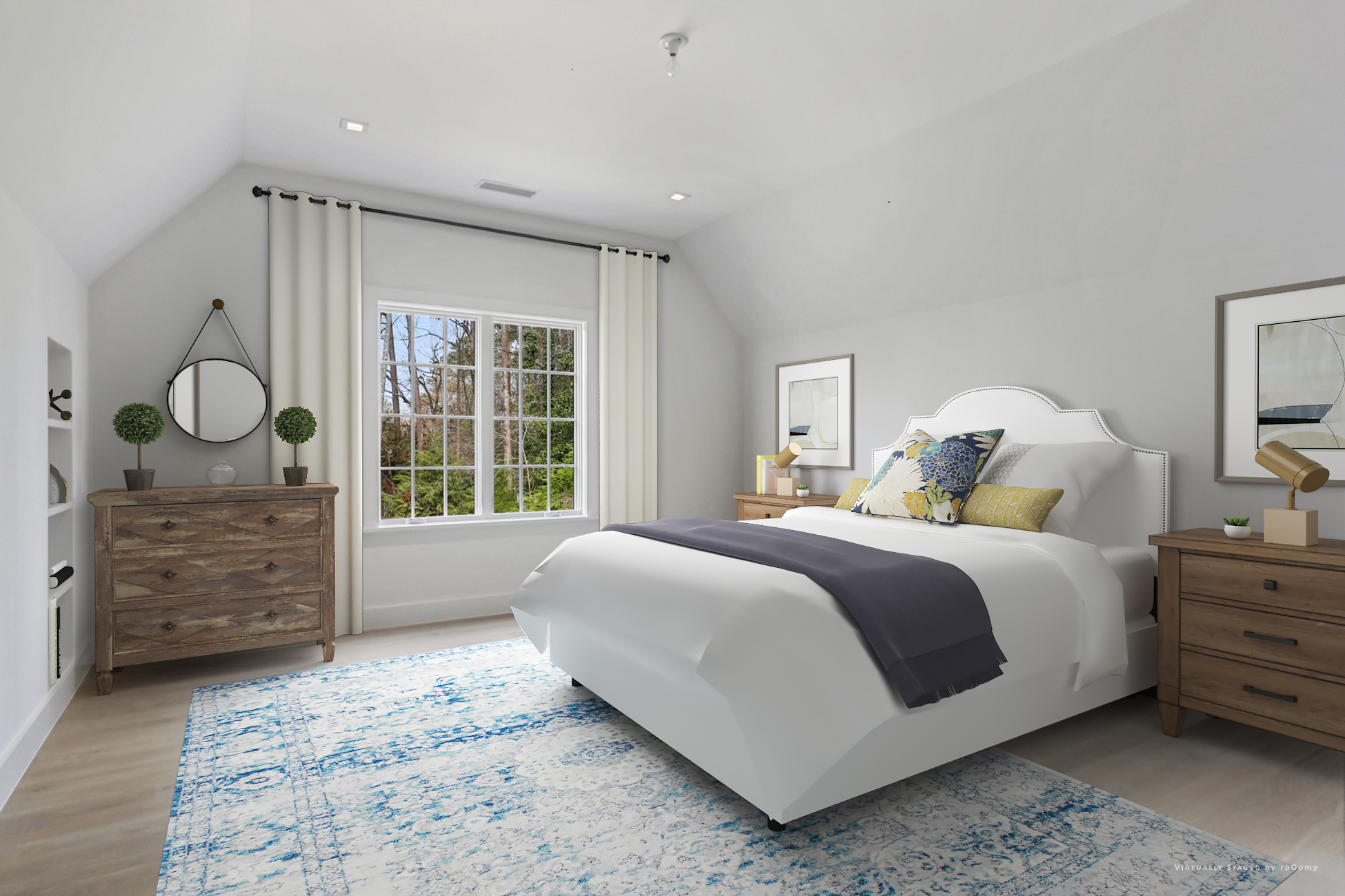 Bedroom1 - Transitional_Render (2).jpg