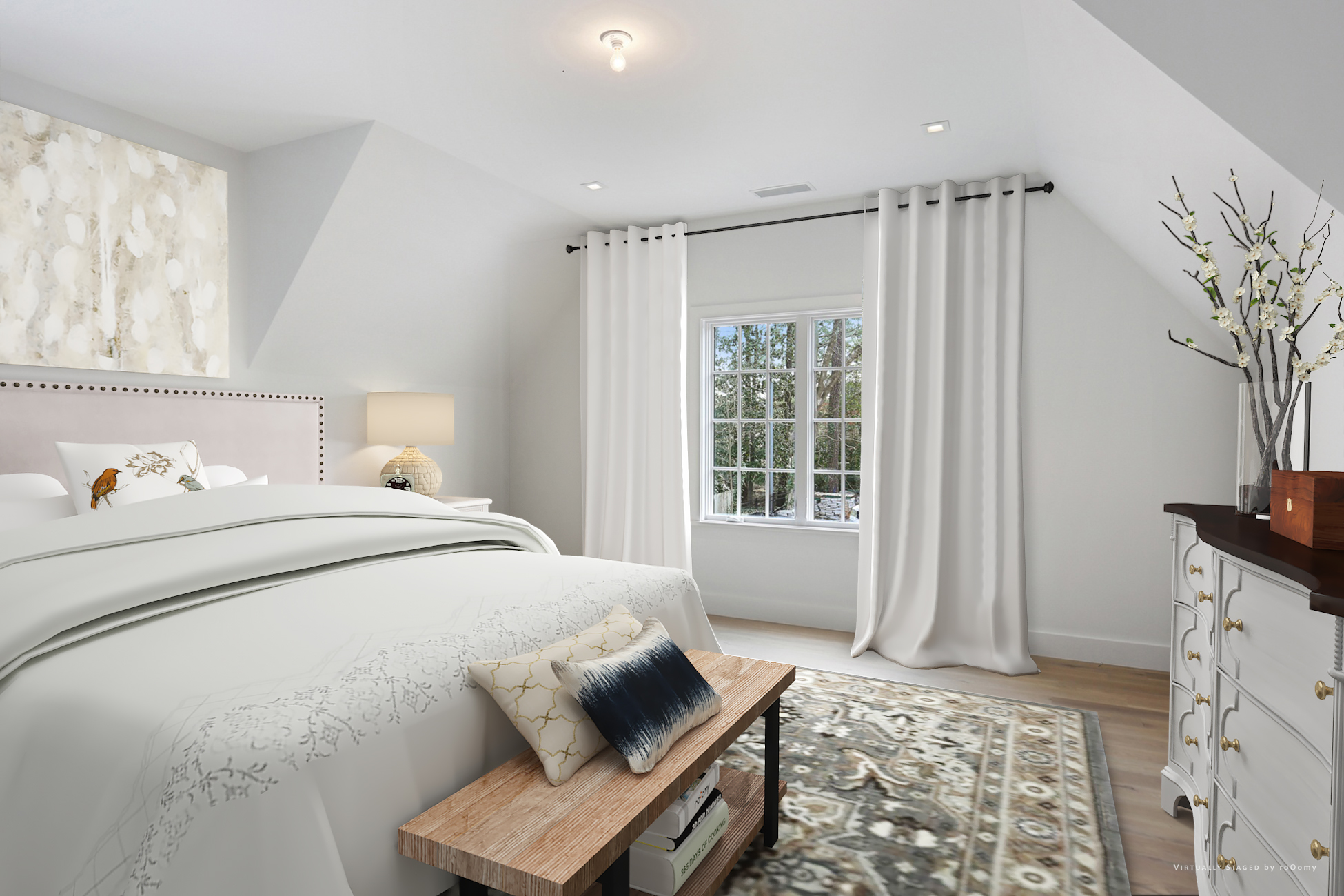 Bedroom4 - Transitional_Render.jpg