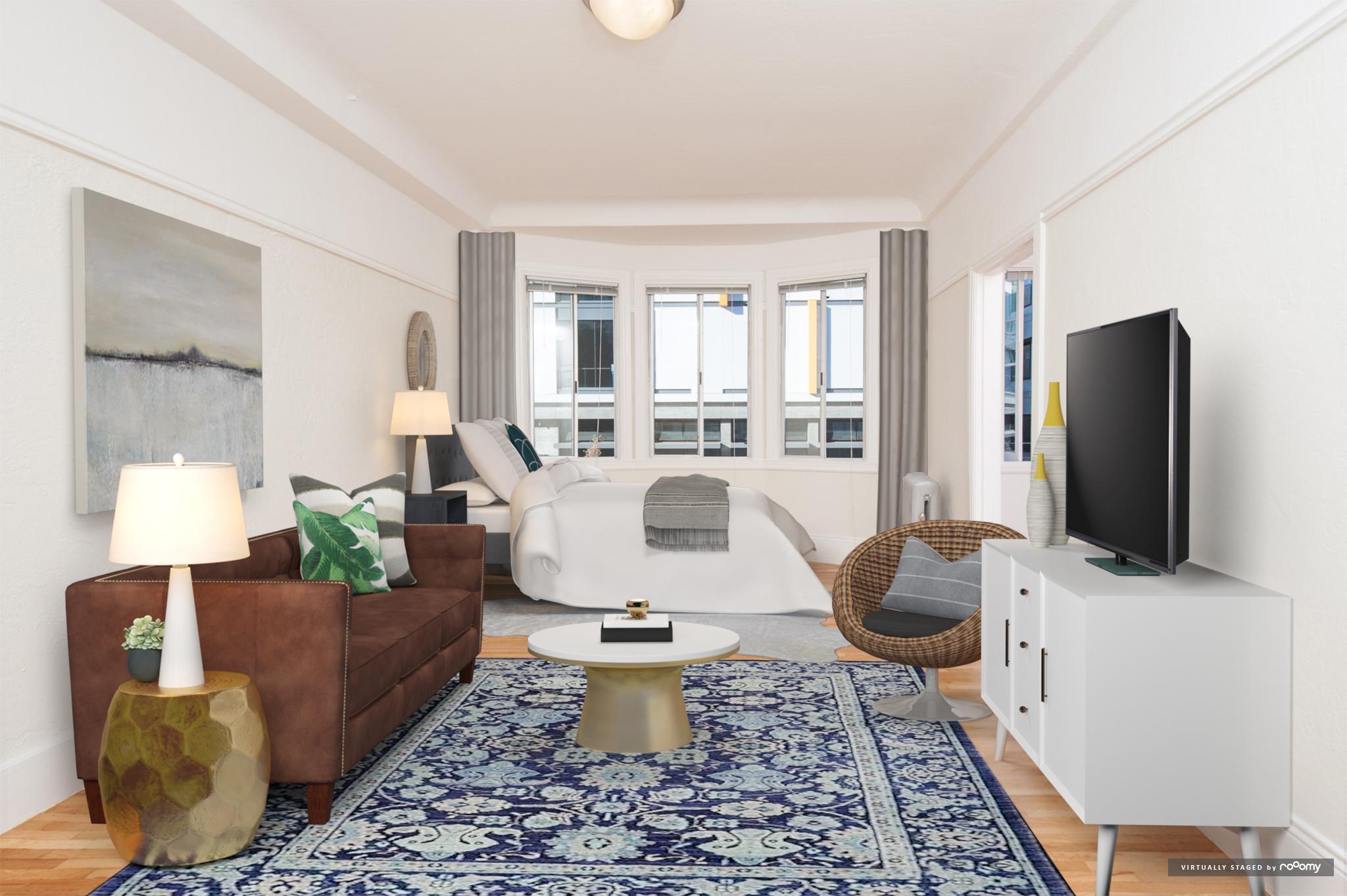 Living Room1 - Mid-Century Modern_Render.jpg