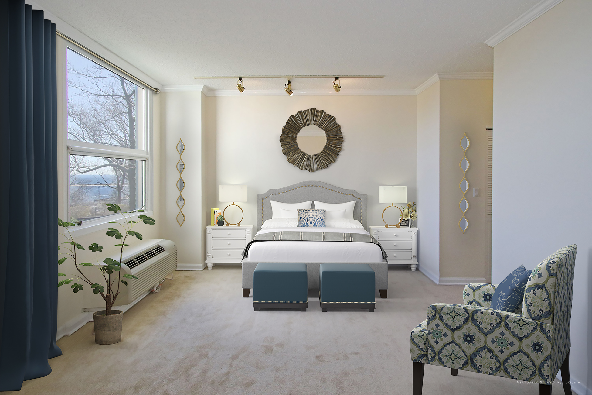 MasterBedroom - Transitional_Render.jpg