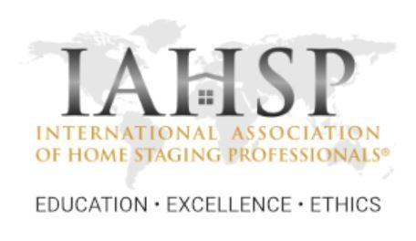 IAHSP logo.JPG