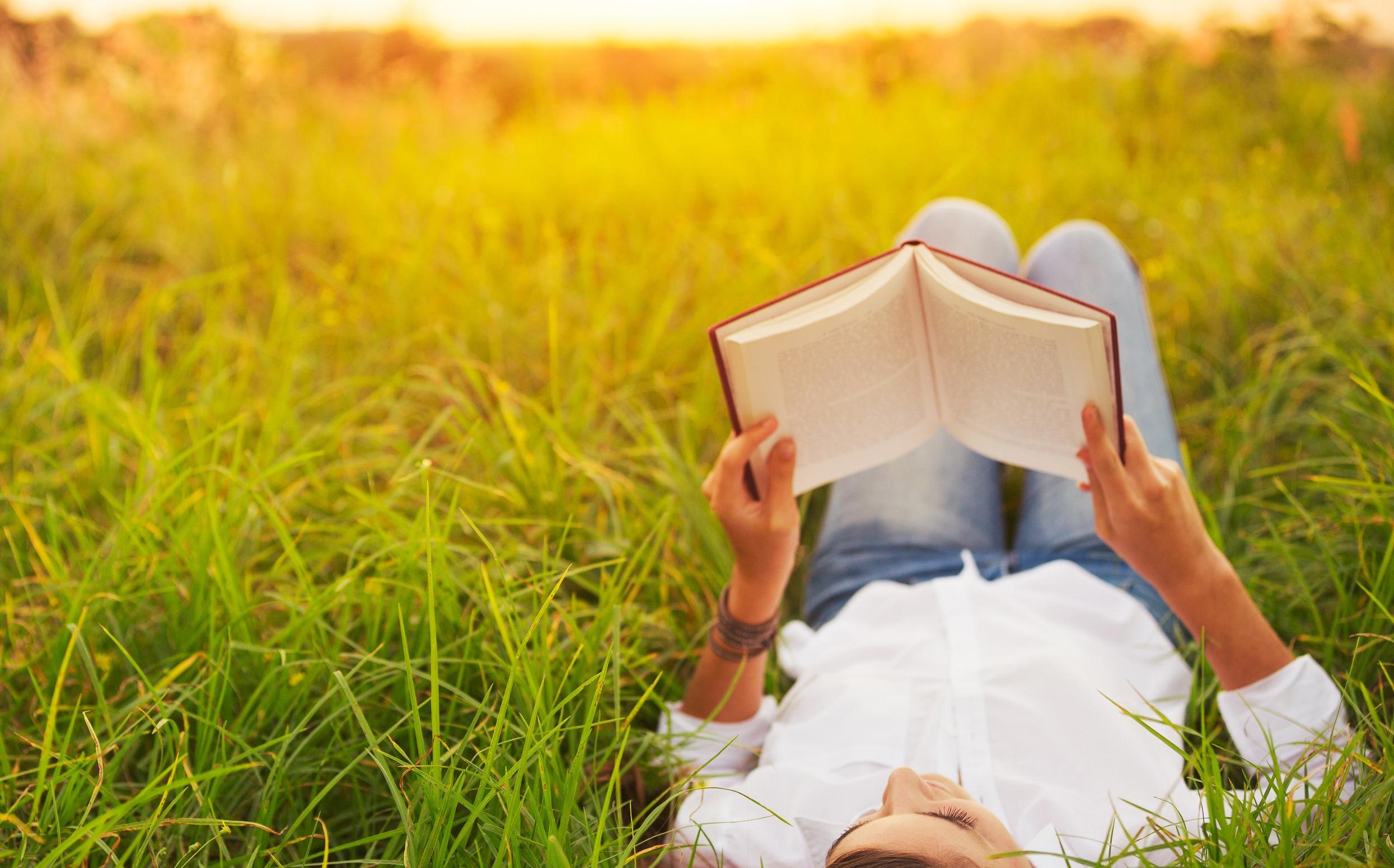 book read.jpg