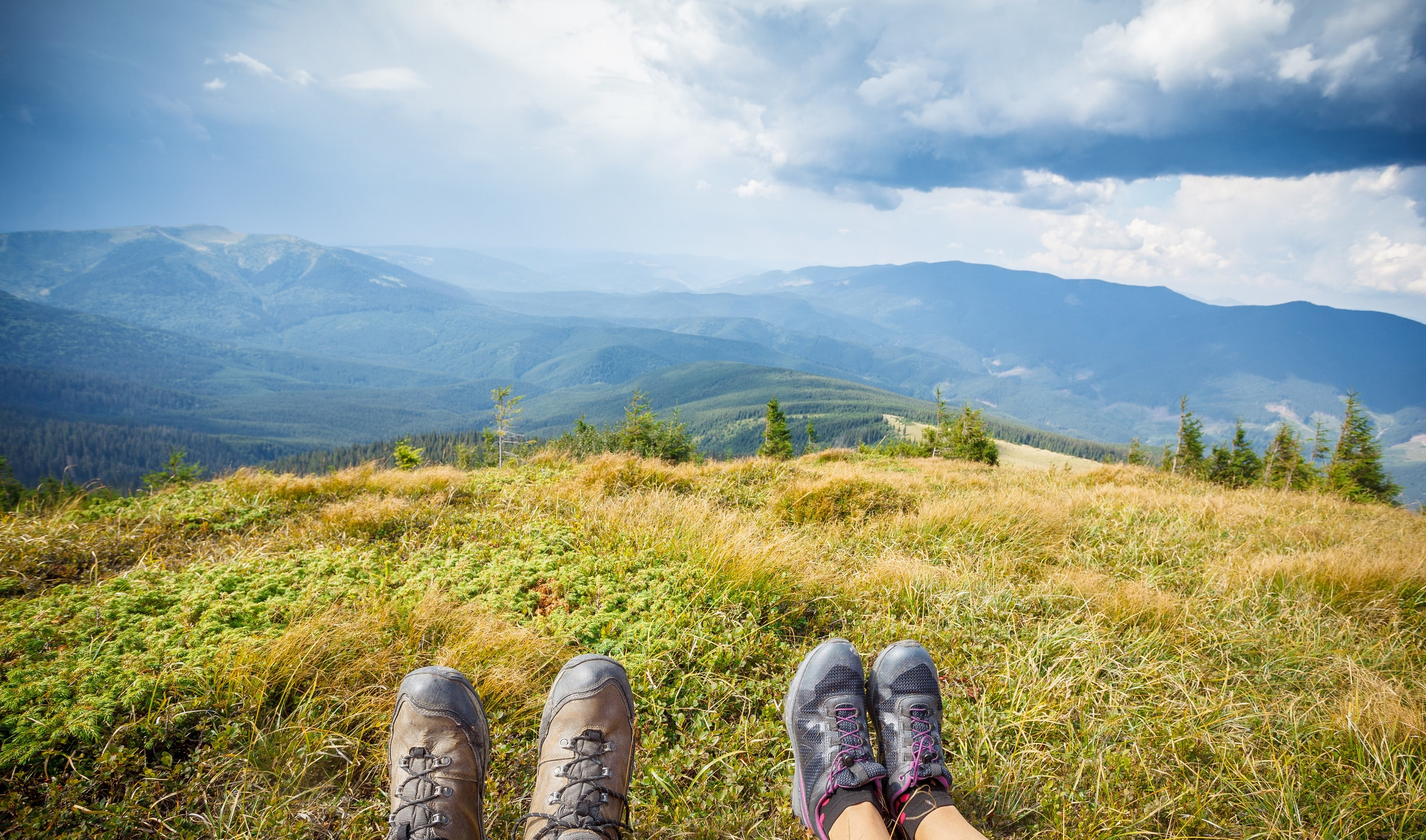 2 hiking boots.jpg