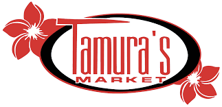 Tamura's Market