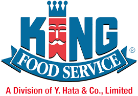 King Food Service