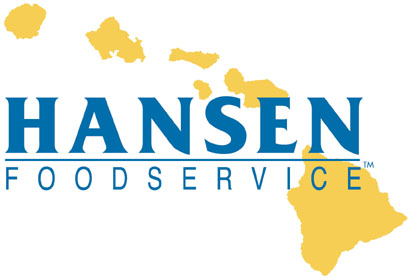 Hansen Hawaii