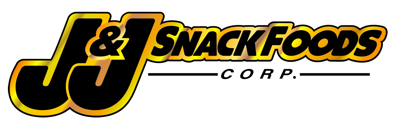 J&J Snack Foods Corp