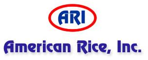 American Rice
