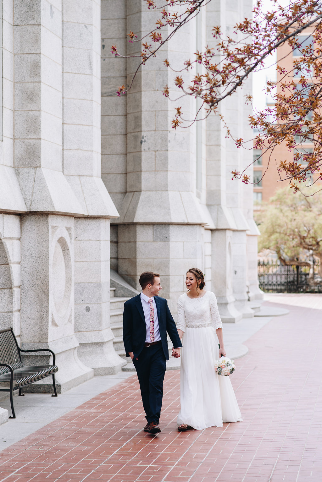 Photo by  Courtney Mitchell Wedding + Lifestyle Photographer