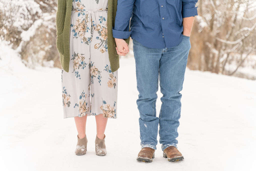 Rachelle+Tyler-00665.jpgRachelle and Tyler Christine Madeux Photography Rexburg Idaho Photographer