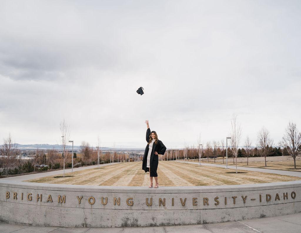 MariaGraduation-04684.jpgMaria BYU-Idaho Graduation Photos Christine Madeux Photography Rexburg Idaho Photographer