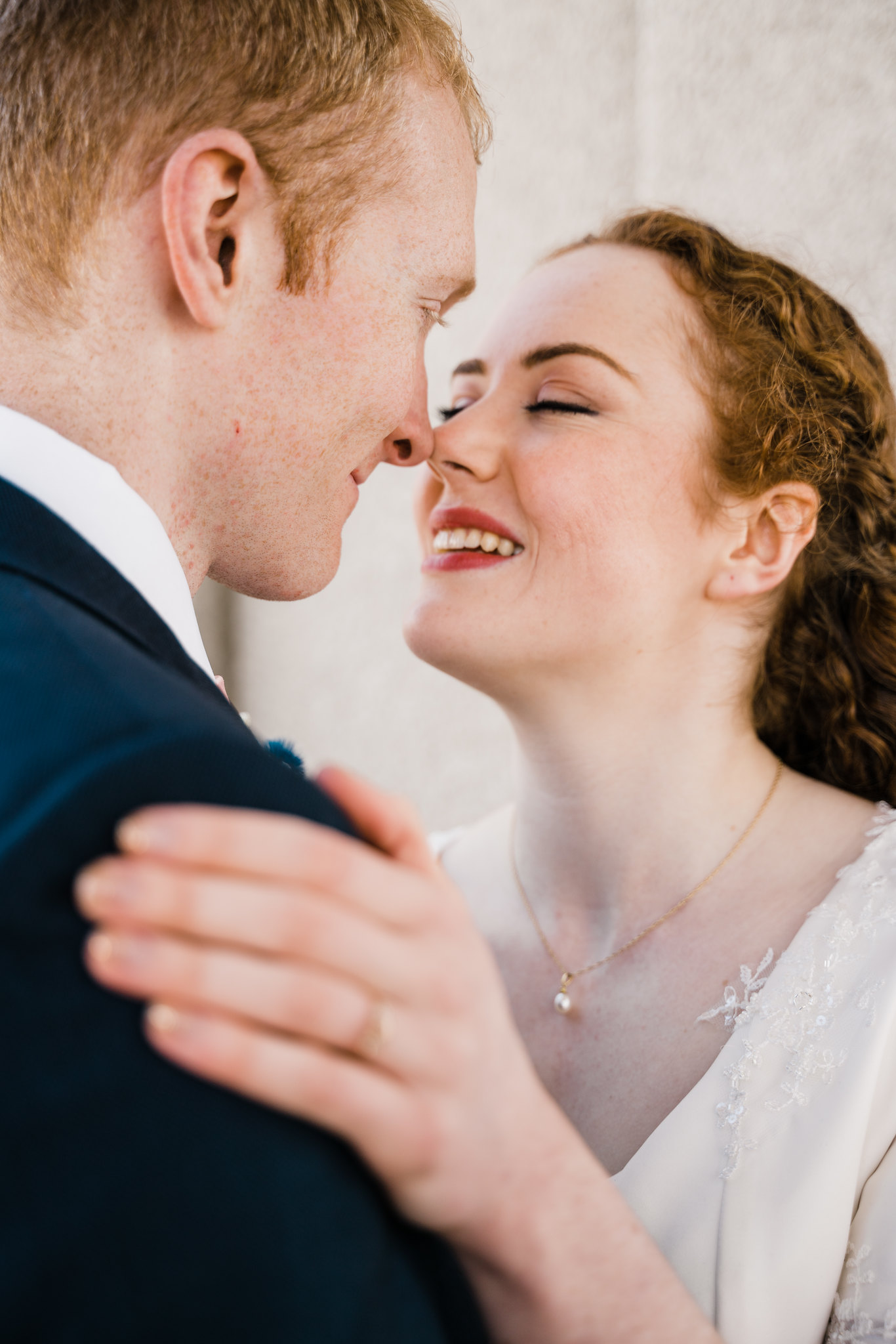 Eleanor and Zach Mt. Timpanogos Wedding Christine Madeux Photography Utah Wedding Photographer