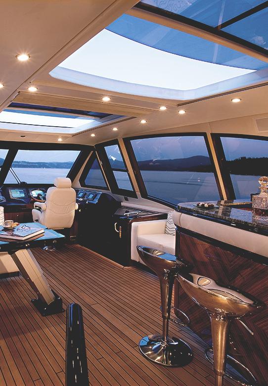 inside boat.png