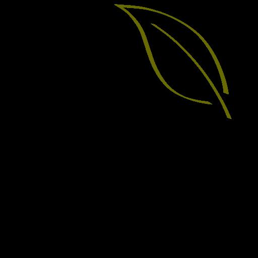 Lara L Logo.png
