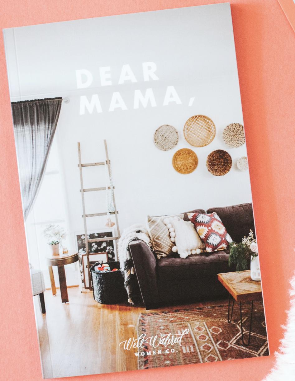 Dear Mama.png