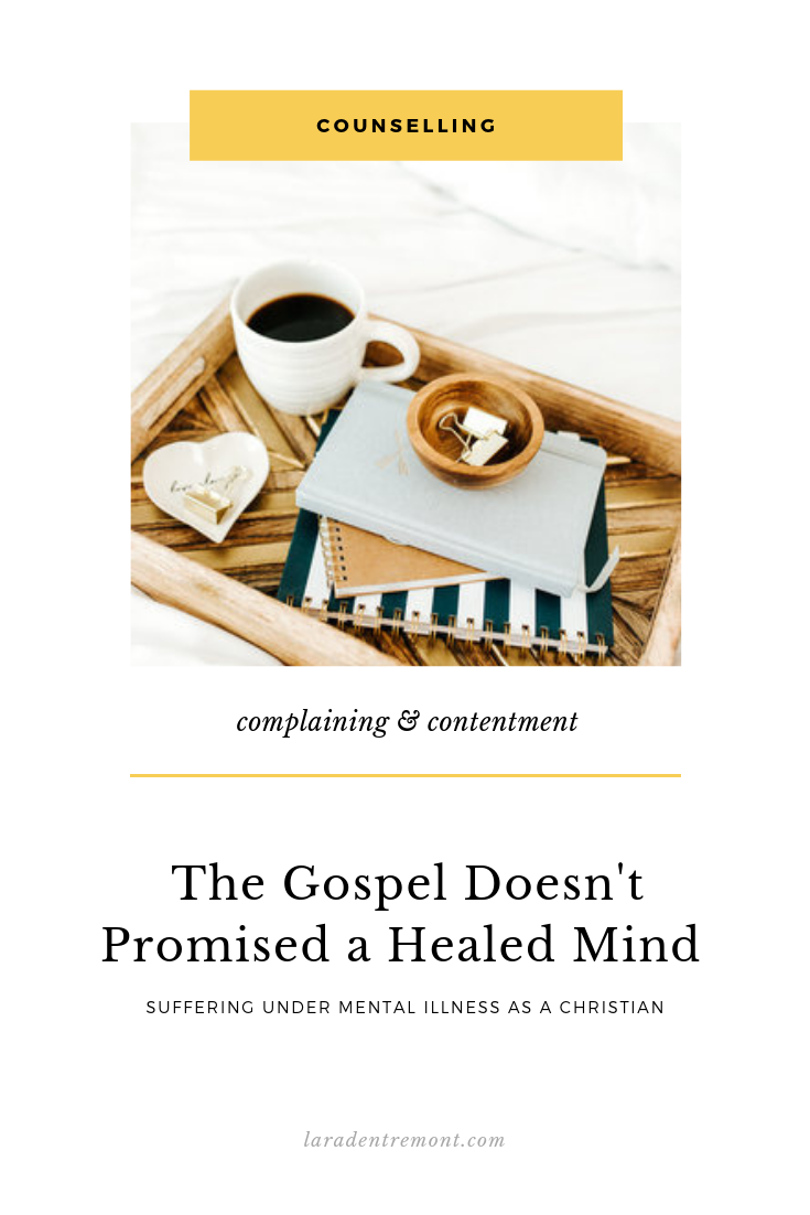Gospel Doesn't Promise Healed Mind.png