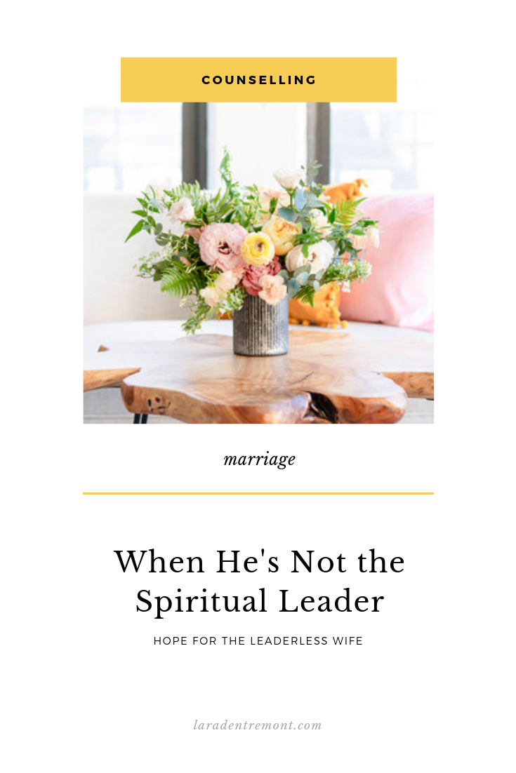 When He's not a Spiritual Leader.png
