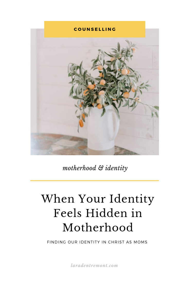 When Your Identity Feels Hidden in Motherhood.png