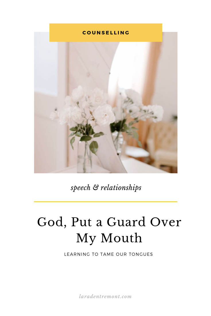 God Put a Guard on my Mouth.png
