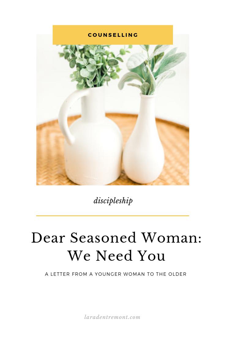 Dear Seasoned Woman.png