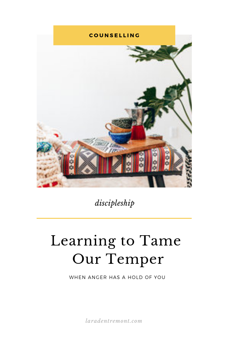 Learning to Tame Our Temper.png