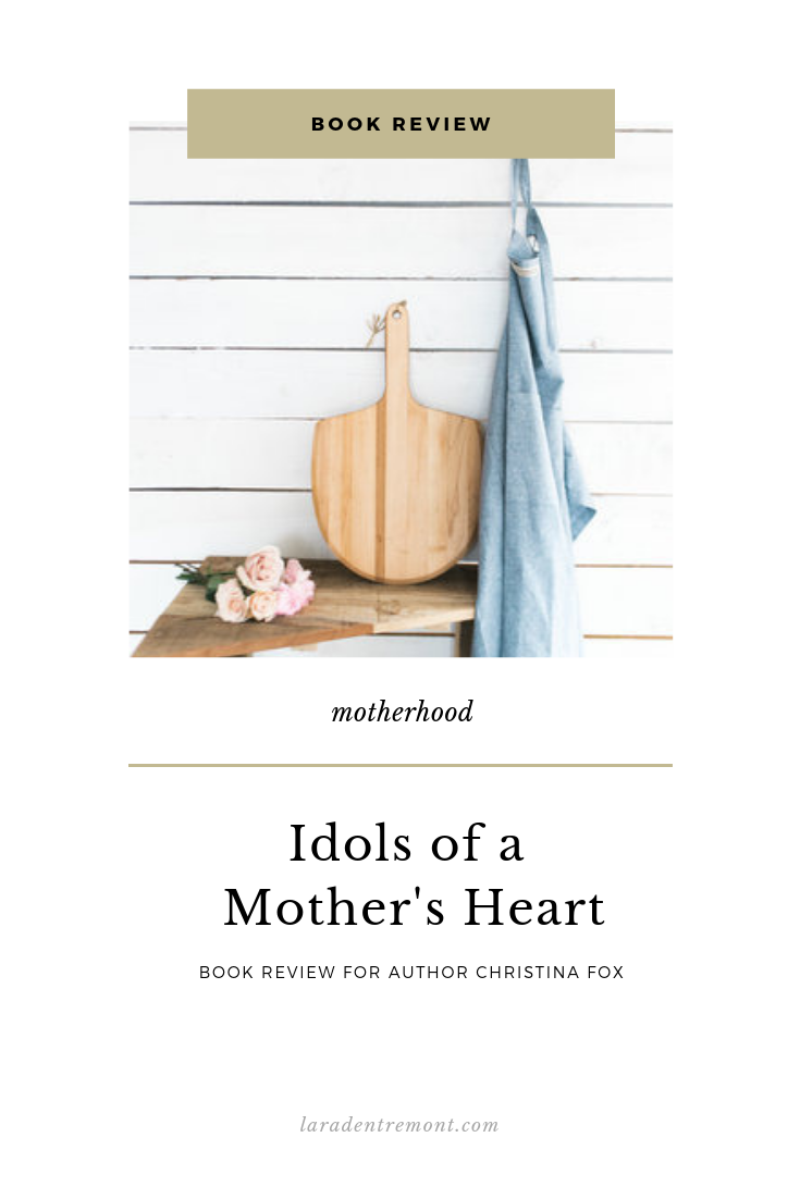 Idols of a Mother's Heart.png